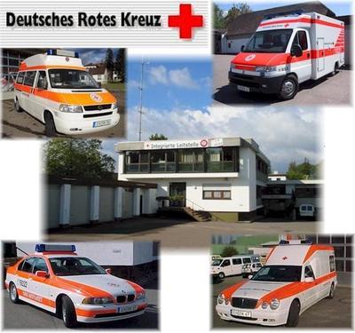 Deutsches Rotes Kreuz Emmendingen e.V.