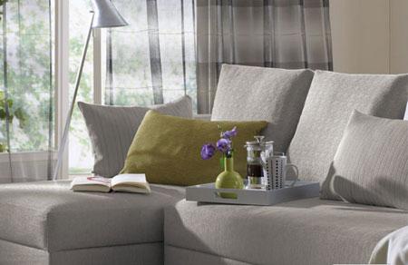 Wohnraumgestaltung grau ~ inspiration traumhaus design und möbel
