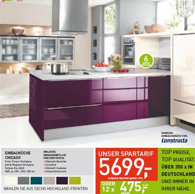 region termine news angebote jobs. Black Bedroom Furniture Sets. Home Design Ideas