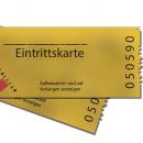 Dienstag ist Kinotag, nur € 5,00