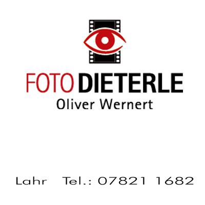 Foto Dieterle