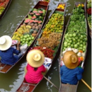 Myanmar - Im Land der Wunder
