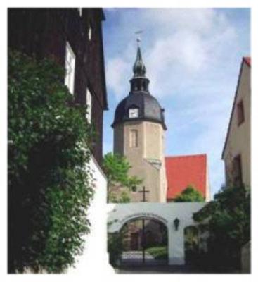 Verwaltungsgemeinschaft Schönfeld