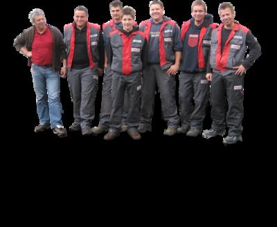 Elektro Klaus Winterer GmbH & Co.KG