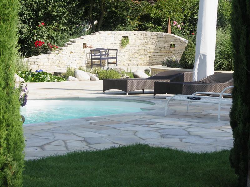 <strong>Pool</strong> &ndash; planwerk GEHLE Fernplaner Fernplanung Thomas Gehle Christine Gehle Landschaftsarchitektur