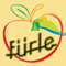 Fürle Fruchtsaftkelterei - http://www.fuerle.de