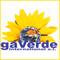 gaVerde - Suppen+Gewürze - http://www.gaverde.de