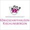 WG Kiechlinsbergen - http://www.kiechlinsberger-wein.de