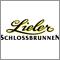 Lieler Schlossbrunnen - http://www.lieler.de