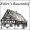 Zeller´s Bauernhof - http://www.zellers-bauernhof.de