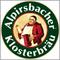 Alpirsbacher Klosterbräu - http://www.alpirsbacher.de