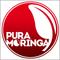 Pura Moringa - für Deine Gesundheit - http://www.pura-moringa.de