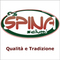Spina Salumi aus Molise - http://www.spinasalumi.it