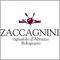 Zaccagnini Wein - Abruzzen - http://www.cantinazaccagnini.it/