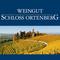 Weingut Schloss Ortenberg - http://www.weingut-schloss-ortenberg.de