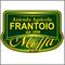 Frantoio Moffa Bio-Olivenöl - http://www.oliobiologicomoffa.it