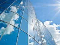 Fenster- und Glasreinigung