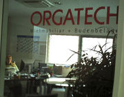 Fa. Orgatech 1