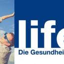 Life! Die Gesundheitsmesse
