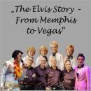 19th European Elvis Festival vom 14. bis 16. August 2020