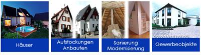 Systema-Bau GmbH & Co.KG