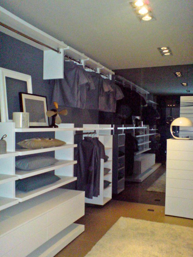 m belschreinerei kurt m ll schreiner planung fertigung ausf hrung. Black Bedroom Furniture Sets. Home Design Ideas