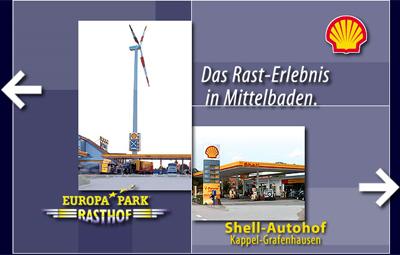 K.-H. Schneider GmbH