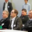 GEC Geotechnik - expo & congress