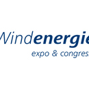 Windenergie - expo & congress