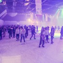 Eislaufhalle Offenburg
