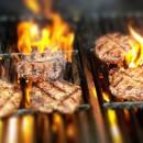 GRILL & BBQ - Die Messe!