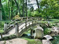 Garten als moderner Lebensraum