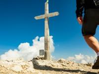 Extrembergsteiger Reinhold Messner kommt nach Offenburg