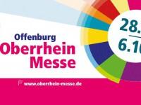 Oberrhein Messe öffnet dieses Wochenende