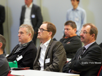 Programm des 11. Deutschen Geologentags veröffentlicht