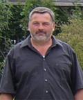 Hubert Kopf