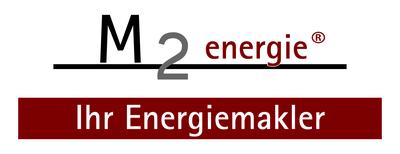M2energie Ihr Energiemakler