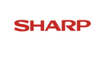 Sharp Servicekonzept