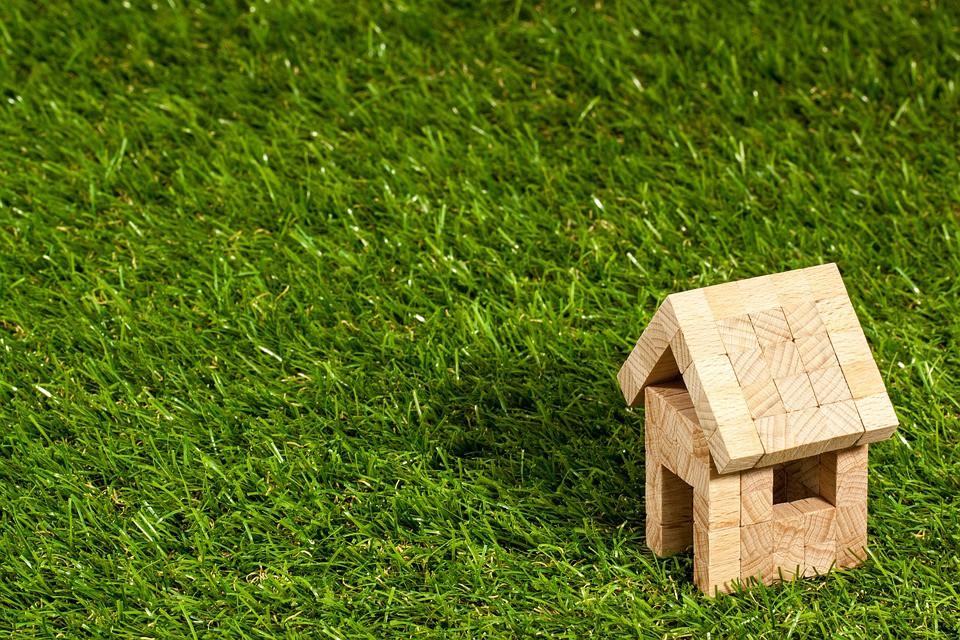 Immobilienhaus Gabi Müller