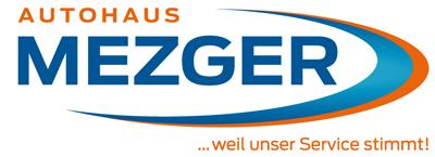 autohaus mezger