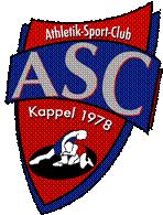 ASC Kappel e.V
