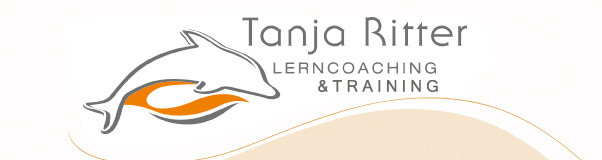 Tanja Ritter Lerncoach und Trainings