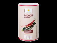 Moor-Kissen Maxi,Medi,Mini