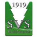 Große Hexennacht der Peterstaler Hexen