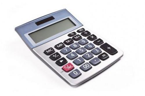 Ein Kostenvoranschlag für das Handy macht auf jeden Fall Sinn, wenn eine Reparatur ansteht.