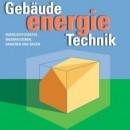 Geb�ude Energie Technik Messe Freiburg