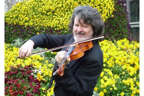 Gala-Konzert mit dem Johann-Strauß-Orchester