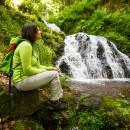 Jahreszeiten Wanderwochen in Bad Peterstal-Griesbach