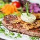 Bad Peterstal - Café Räpple - Mittagstisch