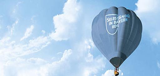 BDS Gewerbeverband Bayern e.V. Ortsverband Vaterstetten
